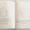 Sketchbook, June 1987
