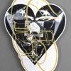 Composite (Heart/Watch)