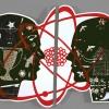 Composite (Atom), 1987