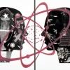 Composite (Atom), 1986