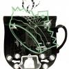 Cup/Crown, 1985