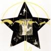 Star/Umbrella, 1985