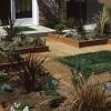 02 Artist-Designed Garden, Venice , CA