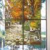 Autumn Brook Interior View