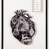03_Flashcard-6-H-Heart_1989
