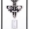 04 Flashcard 7, J (Jet), 1989