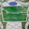 02_plaque