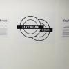 overlap-install_1