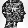 Untitled (Head #1), 1984