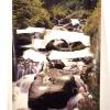 Mountain Stream/Garden of the Humble Administrator, 1998