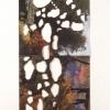 Shoi-Ken-Sylvan Vistas, 1998