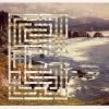 Oregon Coast/True Maze, Cambridgeshire, 2000, Detail