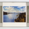 Coeur D'Alene, Idaho/ Shepherd's Labyrinth, 2000