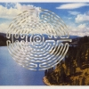 Coeur D'Alene, Idaho/ Shepherd's Labyrinth, 2000, Detail