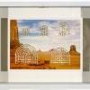 Monument Valley, Utah/Labyrinths, c.1999