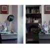 SLW Studio: Library
