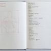 Sketchbook, Spring 1986